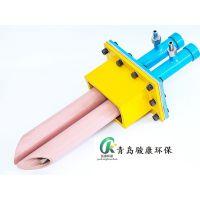 JK-FS型风速测量装置