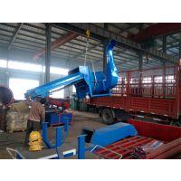 稻草粉碎机产能高、功率低、调节方便。