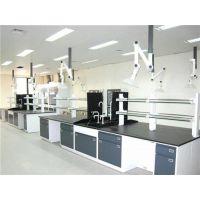 科研机构试验台公司、忻州市试验台公司、欧贝尔