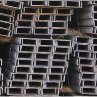 昆明槽钢批发价格 产地云南 规格10-25#齐全 材质Q235B