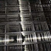 国标316材质外墙保温铁丝网生产厂家 2米宽12目电焊网