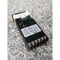 OMEGA温控仪CN7523 销售维修