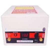 12v150ah锂电池价格,12v锂电池150安价格多少钱