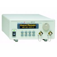 MPC-201多功能偏振态控制器
