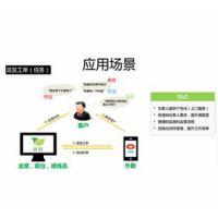 定制型呼叫中心系统郑州呼叫中心IPCC集团电话