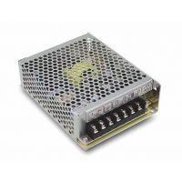 明纬电源NET-50A NET-50B NET-50C NET-50D