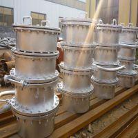 沧州不锈钢人孔产品优点 不锈钢人孔应用设备