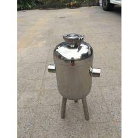 山东省潍坊市循环水硅磷晶加药罐