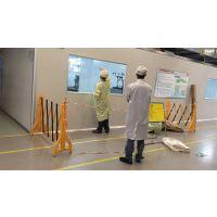 广州专业高层幕墙玻璃贴隔热膜防爆膜 换玻璃贴膜一条龙服务
