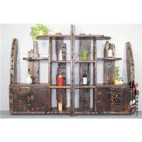 船木家具展柜,船木玻璃展柜,珠宝柜,手机柜,来图订做