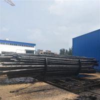 河北任丘振华防腐专业生产防腐木杆,电线杆,油炸杆等