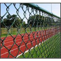 勾花网护栏 涂塑勾花网护栏 动物园护栏网