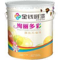 广东建筑工程内外墙漆厂家供应墙面表层装饰防潮抗碱