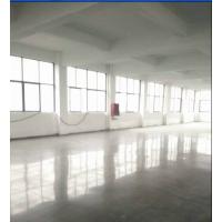 惠东县+黄埠镇+多祝镇厂房水泥地起灰处理-工业地坪硬化