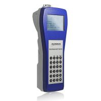 NetTEST II - PROFIBUS DP手持式诊断仪