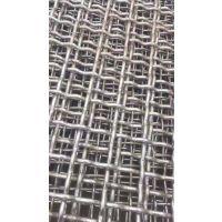 不锈钢焊接网要求网孔均匀,网面平整