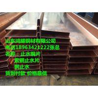 http://himg.china.cn/1/4_386_236830_200_200.jpg