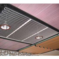 拉网铝板有什么装饰作用,那里有铝拉网板厂家。