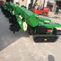 28马力柴油旋耕机 自走式除草机价格 佳鑫机械设备批发