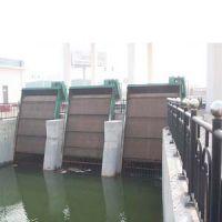 供西宁水处理设备和青海污水处理设备安装