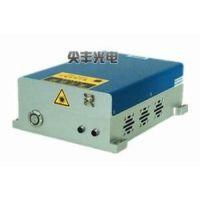 1550nm单模光纤激光器