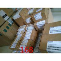 西门子6XV1 820-5BT10代理商