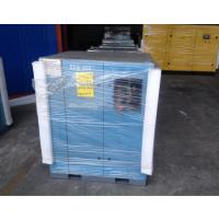 山东稳健螺杆空压机保养配件|聊城稳健螺杆空压机维修|稳健螺杆冷却液18升