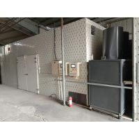 佳时利供应工业纸筒烘干机,纸管烘干设备,纸业空气能烘干