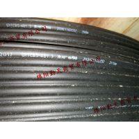 移动通信电力光缆回收价格,成都48芯烽火GYTC8S光缆回收价格