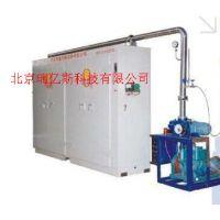 气瓶真空干燥装置BHA-22生产厂家安装流程