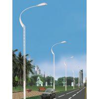 江苏森发路灯 户外照明 生产加工道路灯、LED路灯、太阳能路灯
