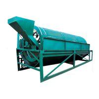 工业固废处理之粉煤灰陶粒加工工艺