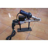 10年品质保证青岛天顺达优质塑料焊枪塑料焊机