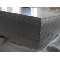 tc4钛板厂家供应批发钛板 在线报价