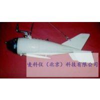 JY-NXN-150 皮囊式采样器 京仪仪器