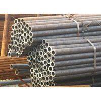 合金无缝钢管执行标准12Cr1Mo合金钢管