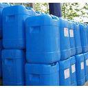 工业级27.5%桶装鲁西化工双氧水是什么颜色的 过氧化氢电子式