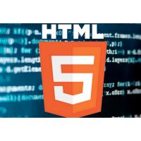 西安培训web前端课程都学习哪些