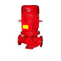 专业加工定制XBD-L系列消防泵 无负压供水设备