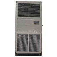 骏安达风柜 中央空调风柜 G-24LM四排管走水新风柜 降温换热风柜 厂家