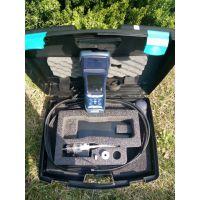 Seitron C500进口烟气分析仪带一体打印机性价比高