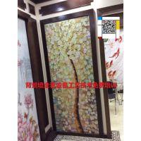 深圳Uv平板打印机厂家 理光Uv平板打印机质量全面保障