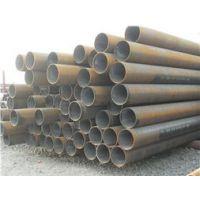 Q345E无缝管, 810*9000 无锡华凌 特大直径管材供应