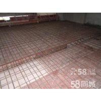 宝安钢结构厂房装修公司,松岗福永沙井钢结构阁楼搭建公司