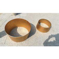 广州黄埔供应铝黄铜HAL60-1-1材质直缝焊接异径管(大小头),广州市鑫顺管件经营部