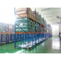 广州恒缘诚大型仓库重型仓储货架订制发售