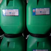 厂价直销 北京东方石油707vae乳液 防水乳液 界面剂防水专用