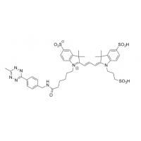 Cyanine3 Methyltetrazine红外荧光染料