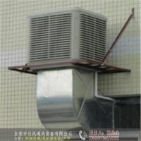 深圳平湖水帘纸厂家