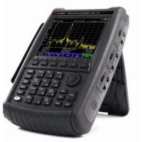 高价回收N9915A长期收购?N9915A组合分析仪